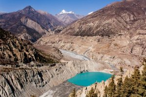 Lake-manang-nepal-300x200