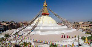 boudhanath-stupa-300x156