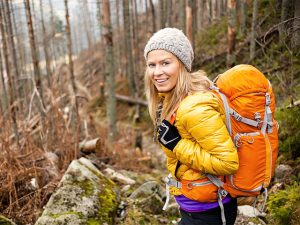 Need-the-Best-Hiking-Gear-List-for-Female-Trekkers-Here-it-is-300x225